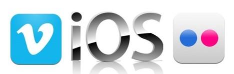 ios-7-flickr-vimeo-575x1841369215946