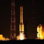 turksat-4b-uydusu-yarin-uzaya-firlatilacak-1444895467