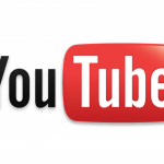 youtube_logo_w640