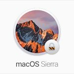 macos-sierra-security-update